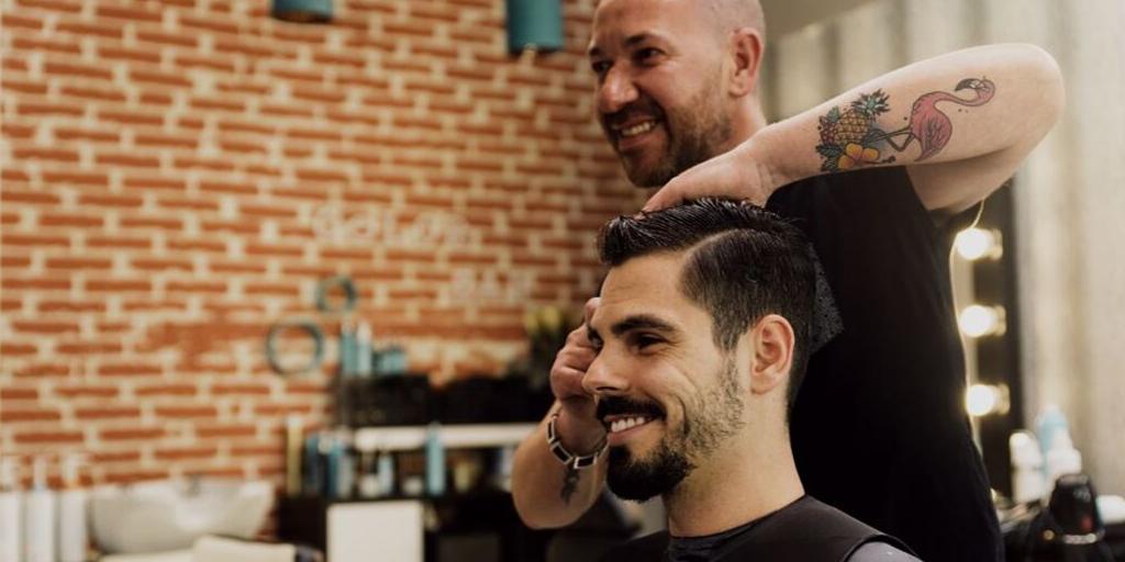 How to Keep your Salon Clients Happy?