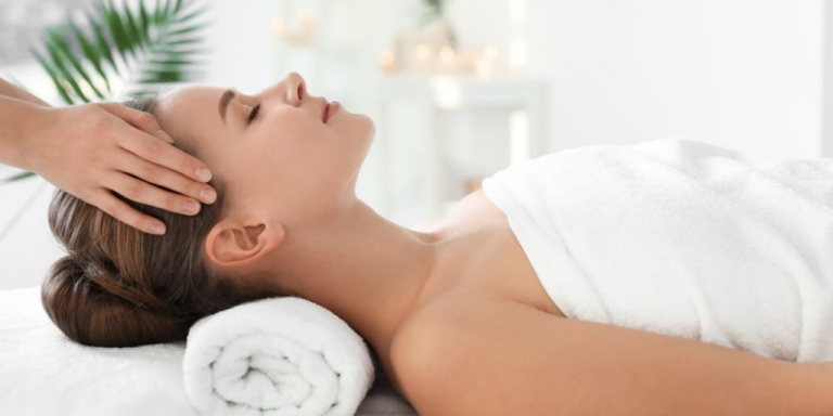 5 Hydrating Spa Treatments to Stay Fresh This Summer
