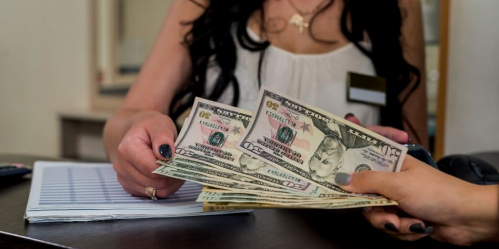 Tips to Convert your Profit into Cash in the Salon