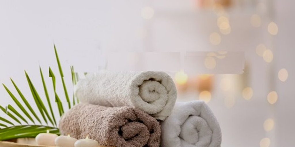How Salonist Helps You in Your Spa Center