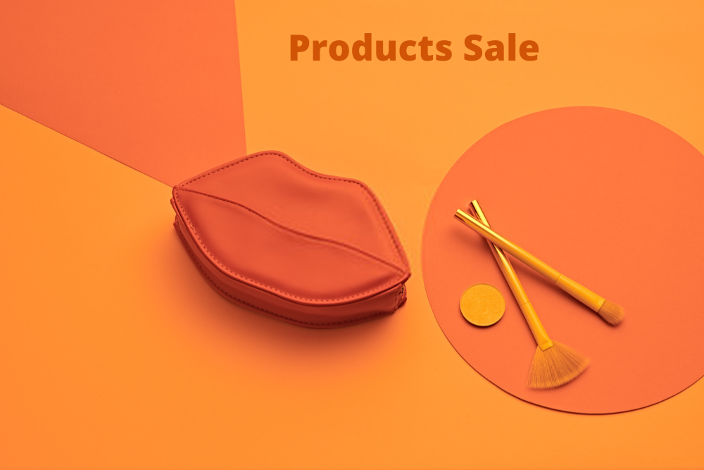 Christmas Products Sale