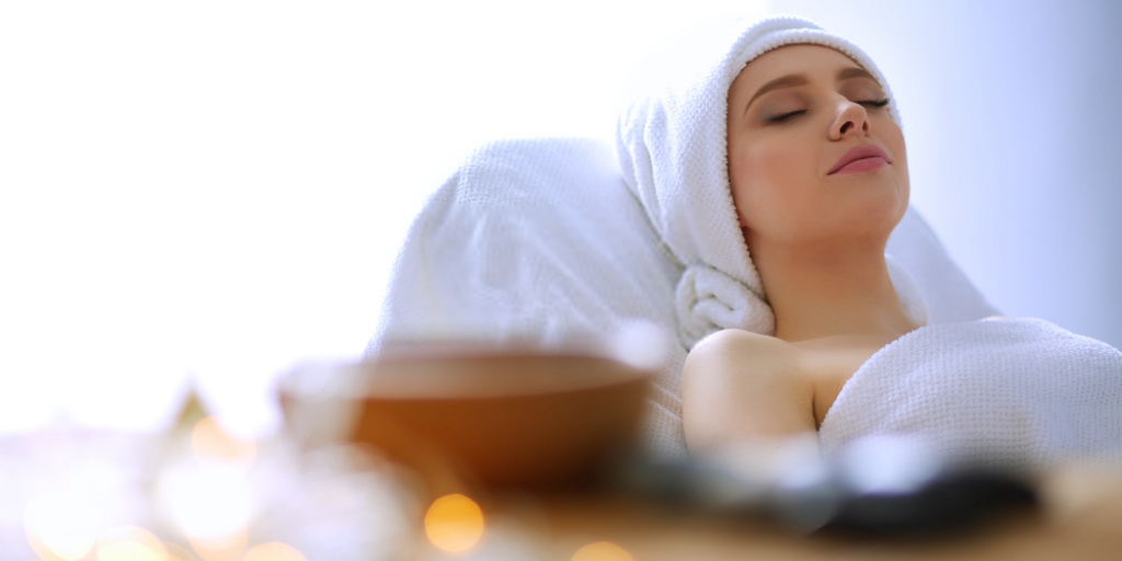8 Best Medical Spa Marketing Strategies