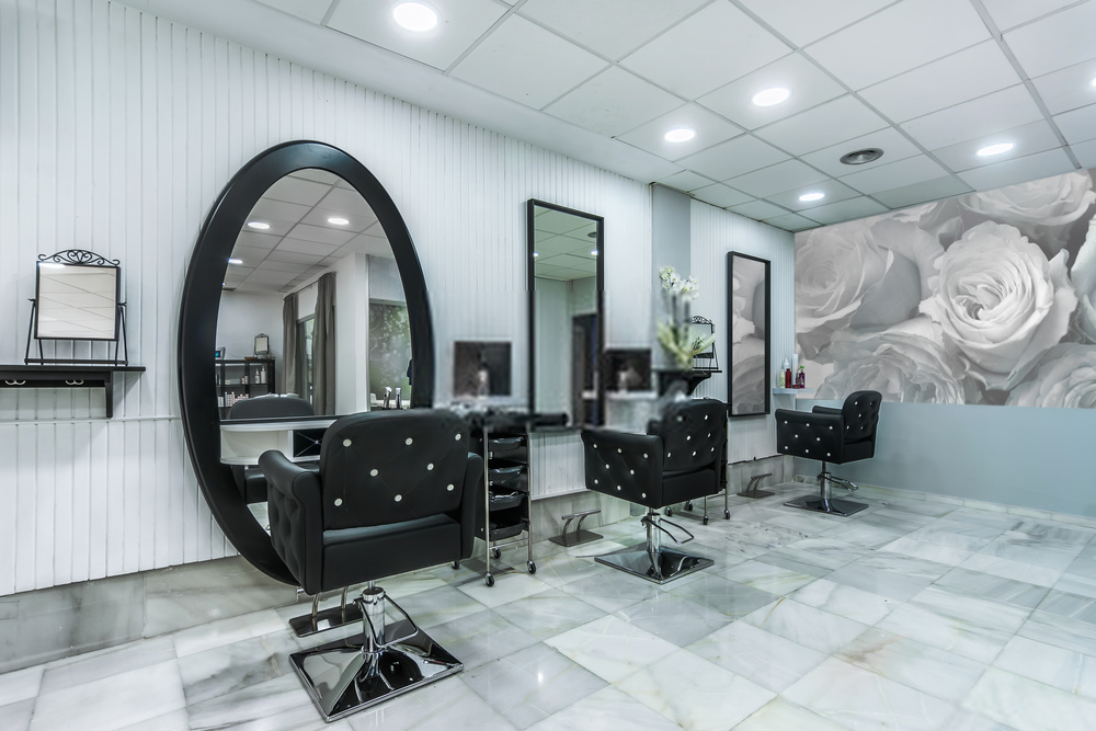 10 Tips To Keep Your Salon Running Smoothly