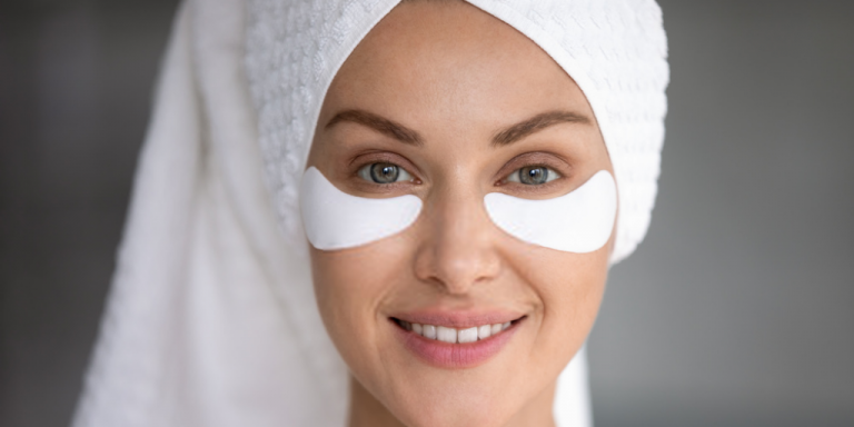 5 Tips to Freshen Up Your Beauty Routine