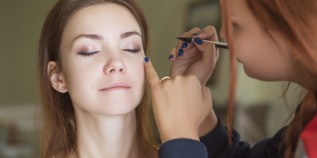 6 Steps to Prepare Your Face Before Applying Makeup
