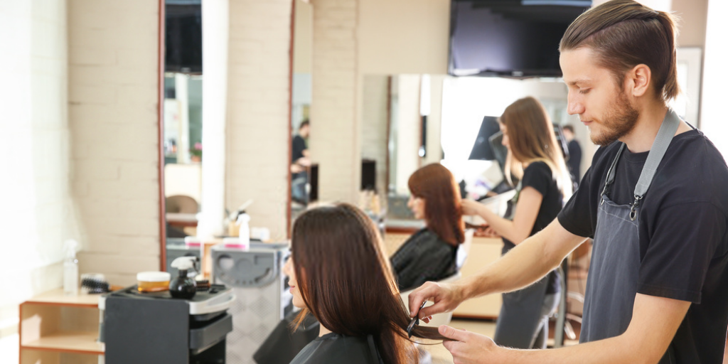 How To Increase Return Clients Ratio At Your Spa & Salon?