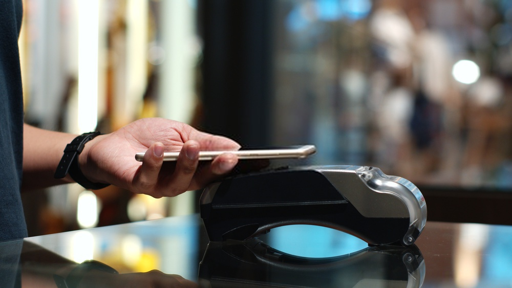 The Validity of Salon Point of Sale Systems