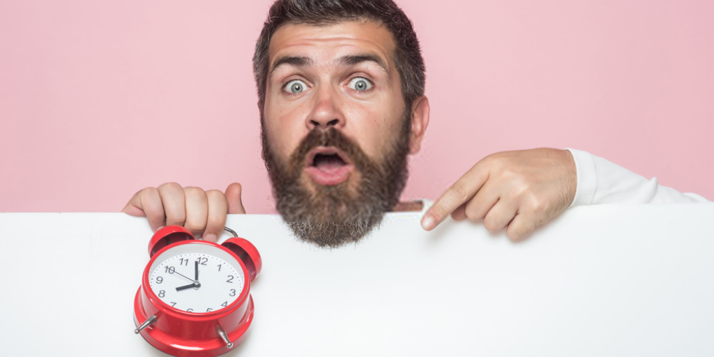 5 Time Management Tips For The Salon/ Spa Industry Experts