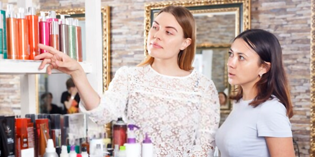 5 Ideas To Get More Clients Attention Towards Your Salon/Spa