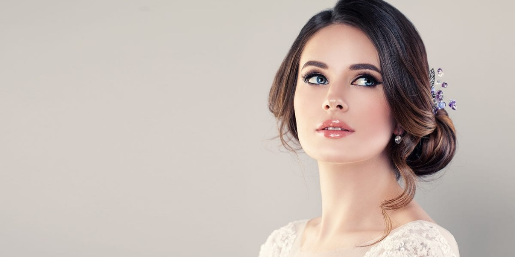 7 Important Beauty Tips for the Bride