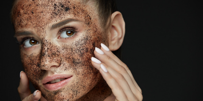 How Exfoliation Is Important For The Skin??