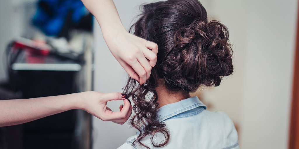 Why Hair Salons are Beneficial: 6 Reasons