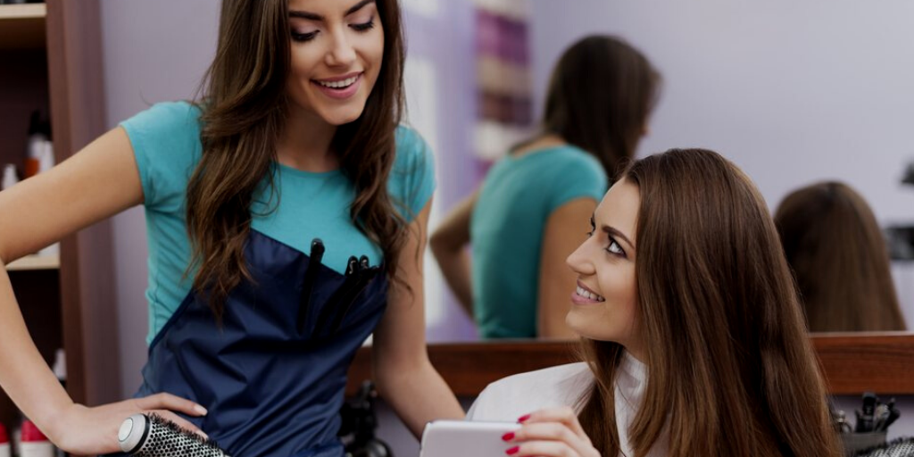 7 Essential Steps For Getting Better Feedback From Salon Customers
