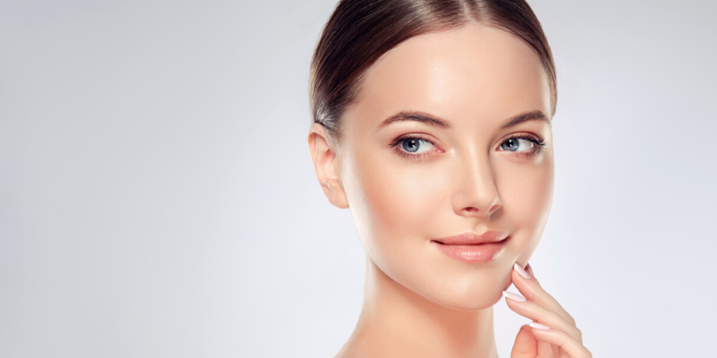 Tips to Keep Your Skin Glowing in Summer