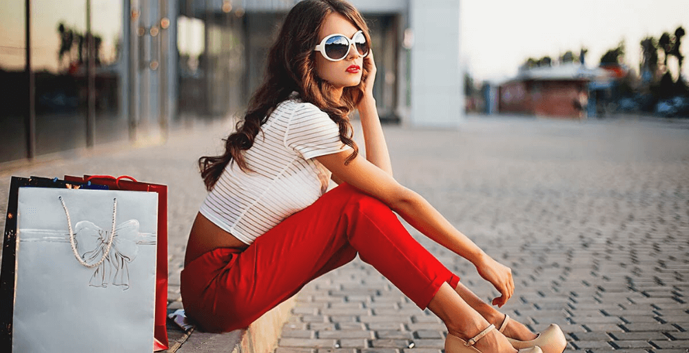 Tips to Look Fashionable