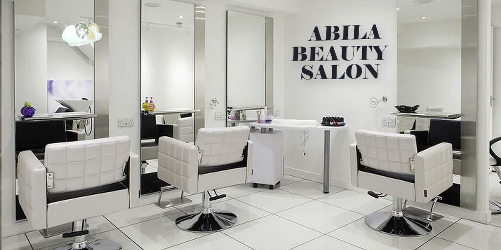 Why Abila Beauty Salon Switched to Salonist