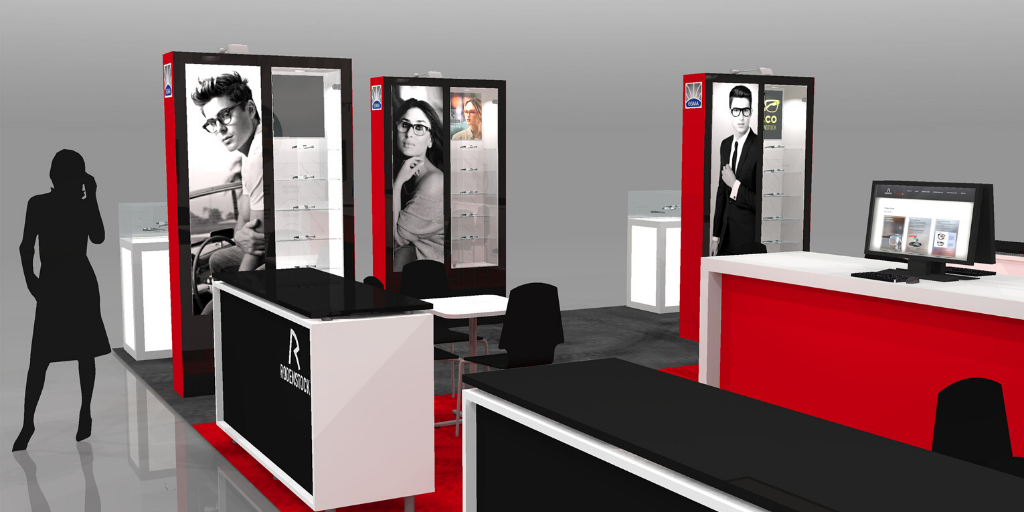 Salon Booth Rental: Advantages & Disadvantages
