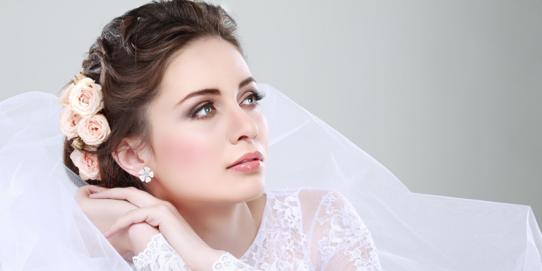 10 Tips to Start Bridal Salon in the USA