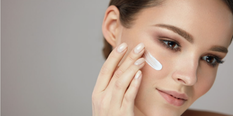 Summer SkinCare Tips – Top 10 must follow for all skin types