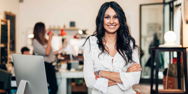 10 Common Tips for Successful Salon Owners