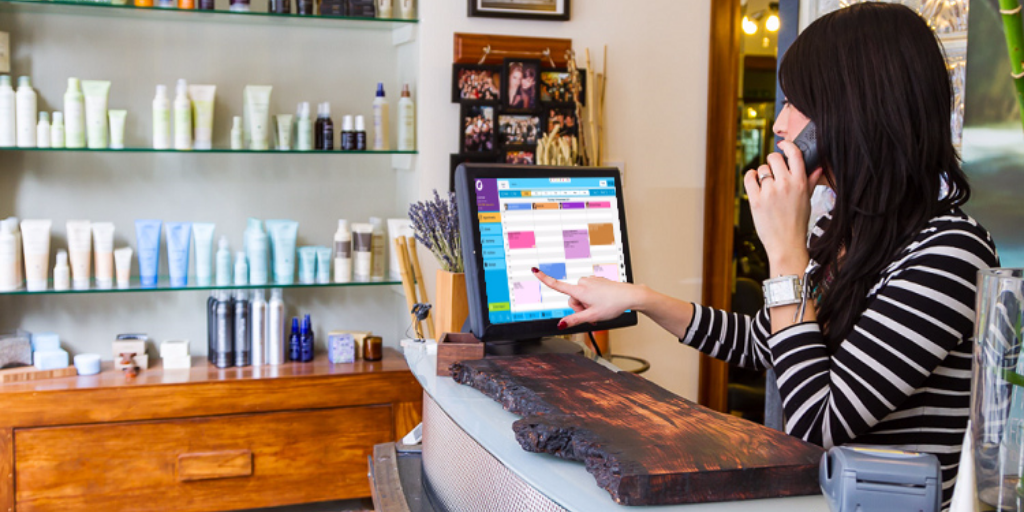 Tips To Customise your Salon online booking?