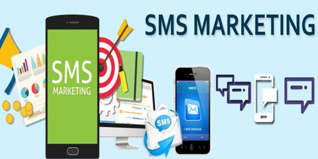 Salonist SMS Marketing: Money Making SMS to Increase Revenue
