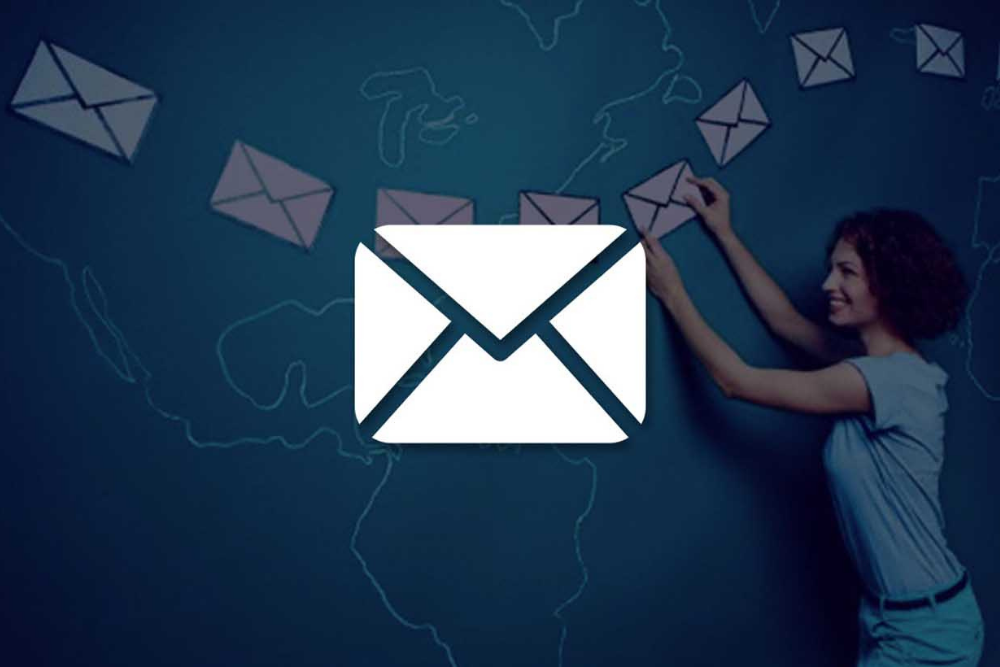 Personalize Email Communication