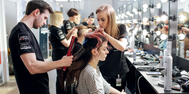 Tips To Convert New Clients Into Regular Salon Clients