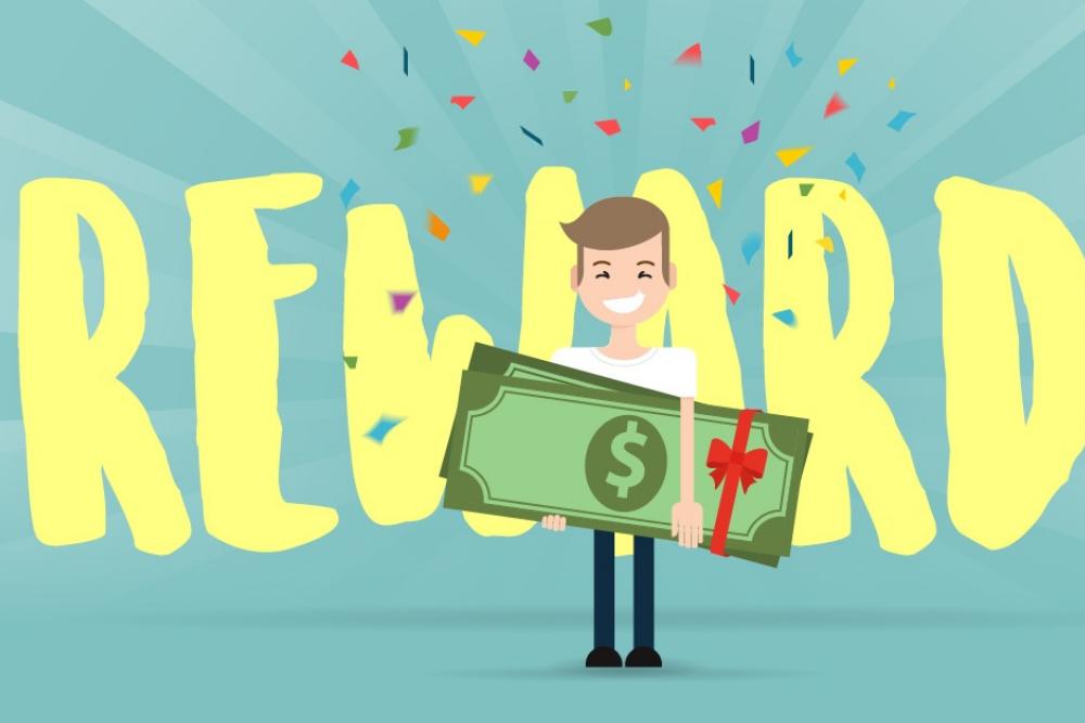 Rewards Programs