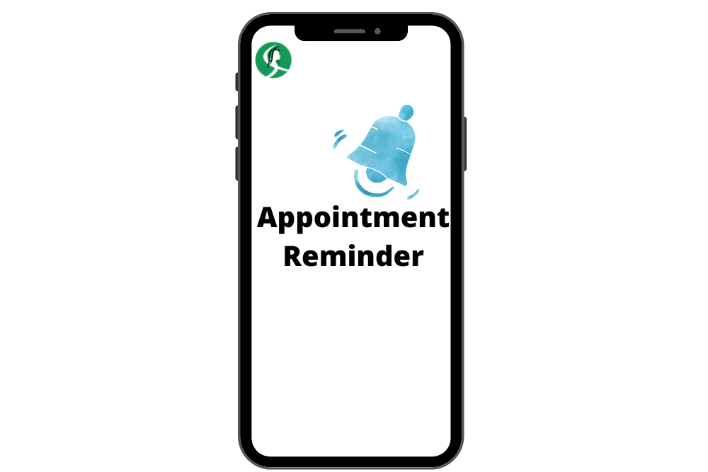 Automate the reminder system