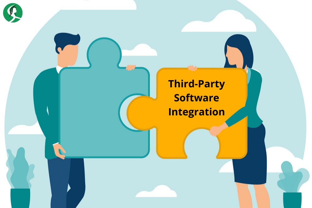 Third-Party Software Integration