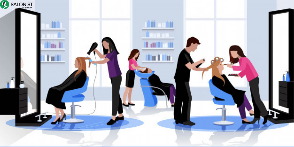 How To Improve Salon Operations With Software