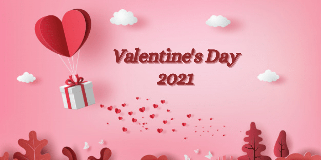 Top 15 Salon Marketing Ideas For Valentine's Day