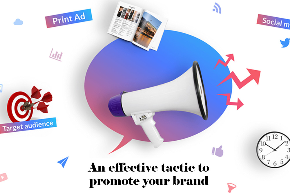 An-effective-tactic-to-promote-your-brand