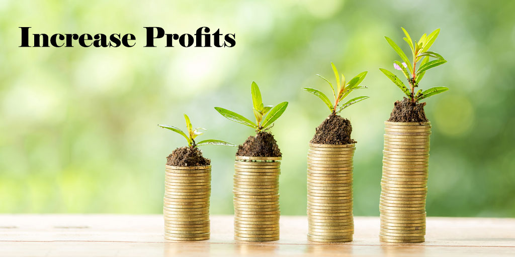5 Ways to enhance your appointment booking and increase profits