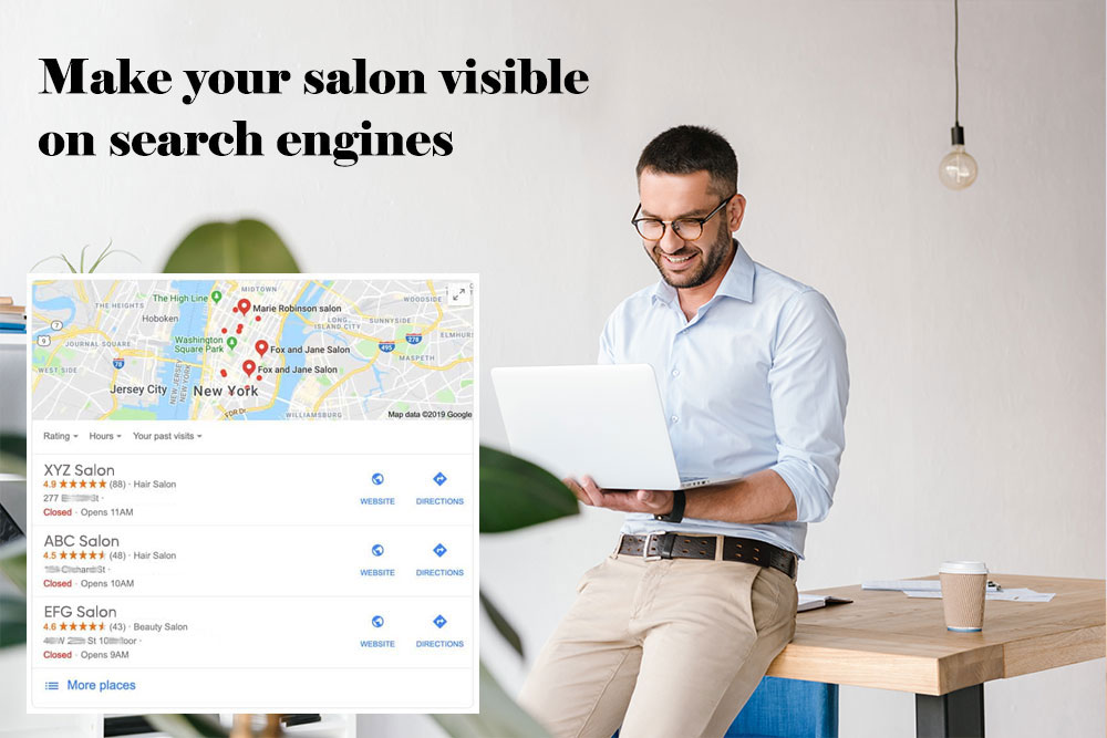 Make-your-salon-visible-on-search-engines