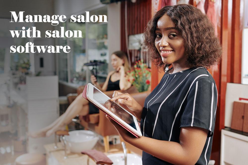 Manage-salon-with-salon-software
