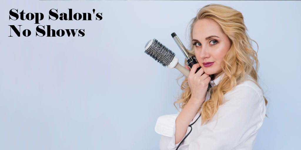 How to Stop Salon No Shows? – 7 Tips