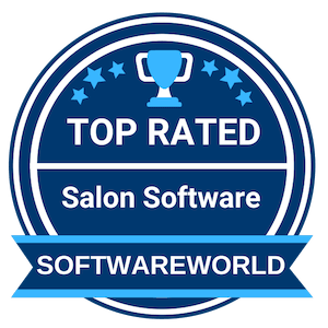 Salonist Softwareworld