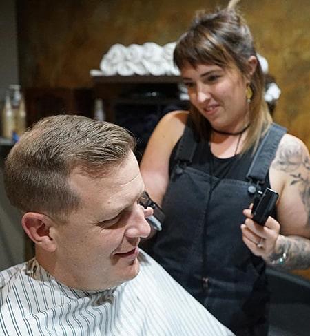 the-barber.jpg